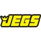 JEGS coupons