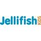 Jellifish Kids coupons