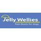 Jelly Wellies coupons