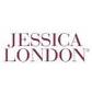 Jessica London student discount