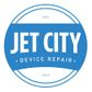 Jet City Device Repair student discount