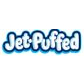 Jet-Puffed coupons