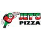 Jet's Pizza student discount