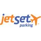 Jetset Parking coupons