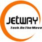 Jetway coupons