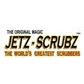 JetzScrubz coupons