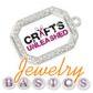 Jewelry Basics coupons