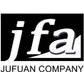JFA coupons