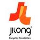 Jilong coupons