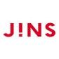 JINS coupons