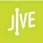 Jive coupons