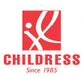 J.L. Childress coupons