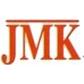 JMK coupons
