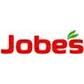Jobe's coupons