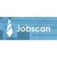 Jobscan coupons