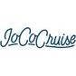 JoCo Cruise coupons