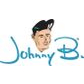 Johnny B coupons