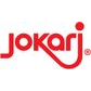 JOKARI coupons