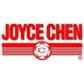 Joyce Chen coupons