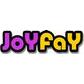 JoyFay coupons