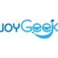 JoyGeek coupons