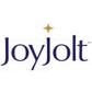 JoyJolt coupons