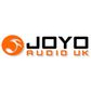 Joyo coupons