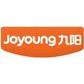 Joyoung coupons