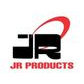 JR Products coupons