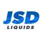 JSD Liquids coupons