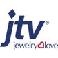 JTV student discount