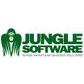 Jungle Software coupons