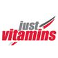 Just Vitamins student discount