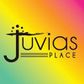 Juvia's Place student discount