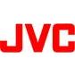 JVC coupons