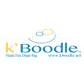 k Boodle coupons