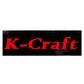 k-craft coupons