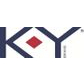 K-Y coupons