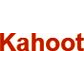 Kahoot coupons