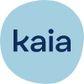 Kaia Health coupons