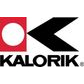 Kalorik coupons
