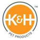 K&H Manufacturing  coupons