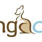 Kanga Care coupons