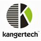 Kangertech coupons