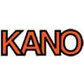Kano coupons