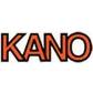 Kano coupons