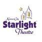 Kansas City Starlight Theatre coupons