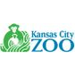 Kansas City Zoo coupons