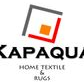 Kapaqua coupons