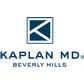 Kaplan MD coupons